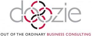 doozie-logo